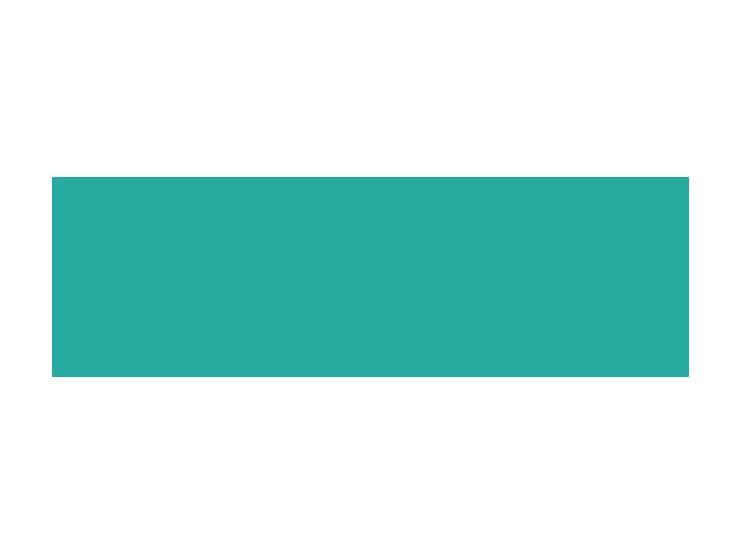 east mt. airy neighbors
