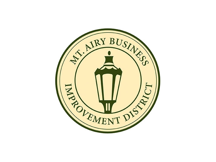 mt. airy business improvement district