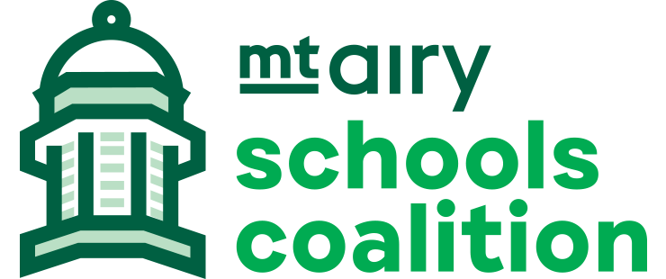 mt. airy schools coalition
