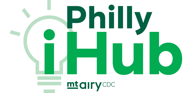 phillyihub