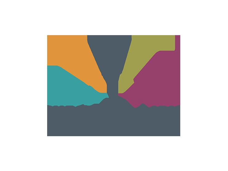 west mt. airy neighbors